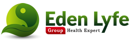 Eden Lyfe Group