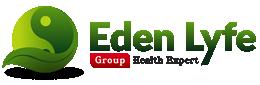 Eden Lyfe Group