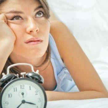 Ce se intampla daca nu dormi destul?