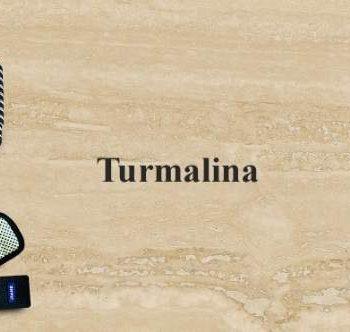 Produsele noastre cu Turmalina