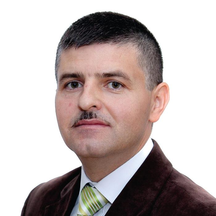 Gabriel Ilășoaia