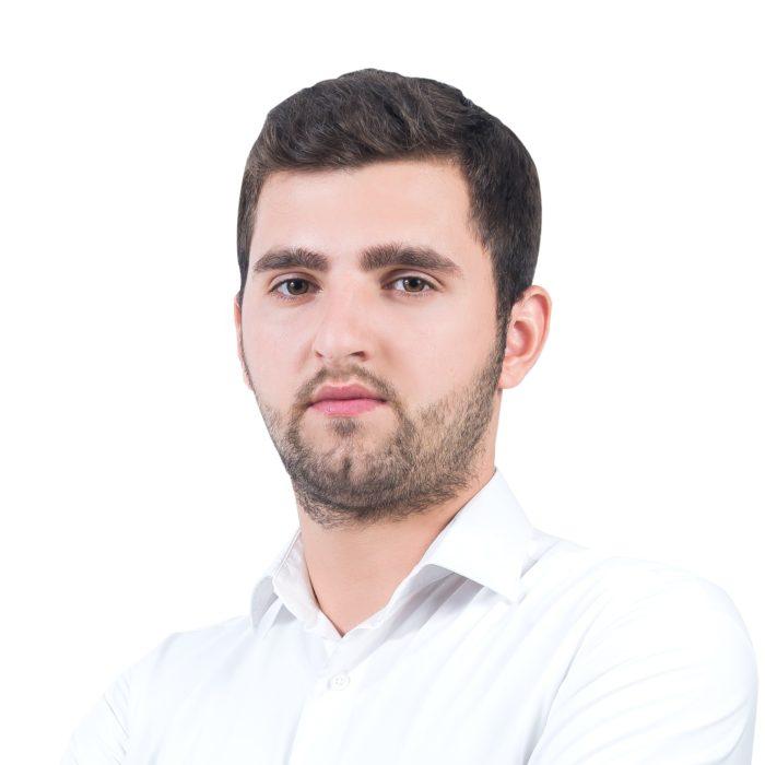 Emanuel Ilășoaia