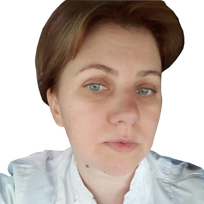 Emilia Vasiu